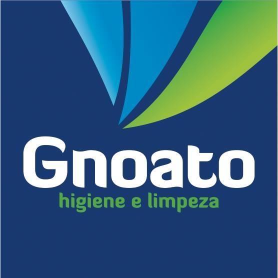 Gnoato